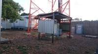 Imóvel em Juazeiro do Norte - 84310 - Land - Sale