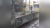 Imóvel em Santo Ângelo - Land - Sale