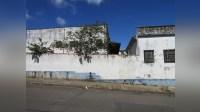 Imóvel em Marília - 42528 - Industrial - Sale