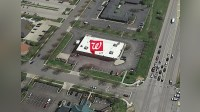 Walgreens 17132 - EXECUTIVE DRIVE - Lexington, KY - Retail - Lease