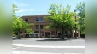 Sunnyside, WA - Sunnyside Main Office - For Lease - Alternatives - Lease
