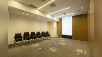 Edificio 19-90 (Camacol) - Office - Lease