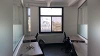 Oficinas en Alquiler - Roque Saenz Peña 616 - Office - Lease