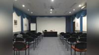 Rincón 3198 -  Oficinas con depósito en venta - Office - Lease