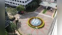 Panamérica Park - Office - Lease