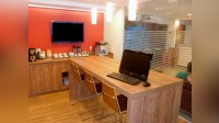 Enseada Corporate - Regus - Coworking - Lease