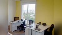 Carlos Gomes 222 - Regus - Coworking - Lease