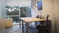 Manchete - Regus - Coworking - Lease