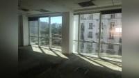Oficinas en Alquiler - Avenida Córdoba 972 - Office - Lease