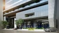 Oficinas en Renta en Insurgentes - Centro Insurgentes-Reforma - Office - Lease