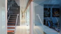 Renta de oficinas en San Pedro, Garza García - Torre Avalanz - Office - Lease