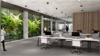 Edificio en Block en Alquiler - Perú 674 - Office - Lease