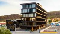 Oficinas en renta en Querétaro, Corporativo E - Office - Lease