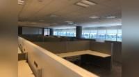 Vedia 3600 - Oficina en Alquiler - Office - Lease