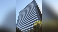 Oficina en Alquiler - Edificio Laminar - Office - Lease