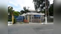 Property in Socorro - Industrial - Sale