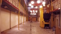Avenida Corrientes 1743 - Retail - Sale