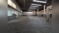 Galpão Industrial em Iperó - Industrial - Sale