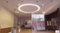 Maipú 759 - Retail - Sale