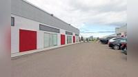 416 Meridian Road SE - Office - Sale