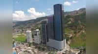 North Point Business Center - Oficinas en Arriendo y Venta - Office - SaleLease