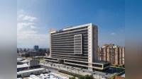 Centro Empresarial Pontevedra - Oficinas en Arriendo y Venta - Office - SaleLease