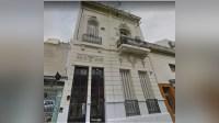 Humberto 1° 820 - Edificio en Block - Alternatives - Sale