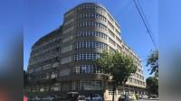 Oficinas en Alquiler - Azara 841 - Office - Lease