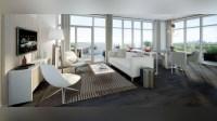 Canvas Condominiums - Multifamily - Sale