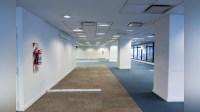 Av. Corrientes 415 - Oficina en venta - Office - Sale