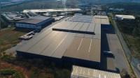 CONDOMÍNIO LOGÍSTICO SINDI INVESTIMENTOS I - Industrial - Lease