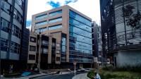 CE 101 - Oficinas en arriendo - Office - Lease