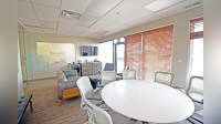 6420 6A Street SE - Office - Lease