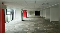 Insurgentes 664 - Oficinas en renta en Insurgentes Sur - Office - Lease
