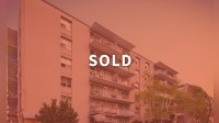 Gamble Apartments - Multifamily - Sale