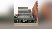 417 14 Street NW - Office - Sublease