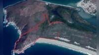 Terreno en venta en Guerrero - Guamilule - Land - Sale