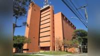 Imóvel em São José dos Campos - 62839 - Office - Lease
