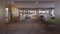 Av. Caseros 3402 - Alquiler de oficinas - Office - Lease