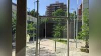 Metro El Golf - Alternatives - Lease