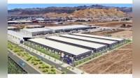 Av. El Retiro - Industrial - Sale