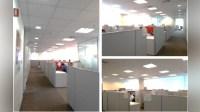 Av. Apoquindo 3885 - Office - Lease