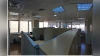 Apoquindo 3039 - Office - Lease
