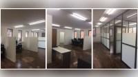 Roger de Flor 2736 - Office - Lease