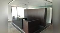 Isidora 3000 - Office - Lease