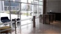 Edificio Cóndor VII - Office - Lease