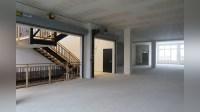 Beljan Block: 10330 82 Avenue, Edmonton - Office - Lease