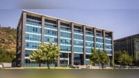 Edificio 17 - Office - Lease