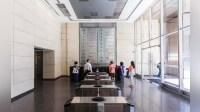 Edificio Hermanos Amunategui - Office - Lease