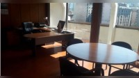 Edificio Estado 360 - Office - Lease